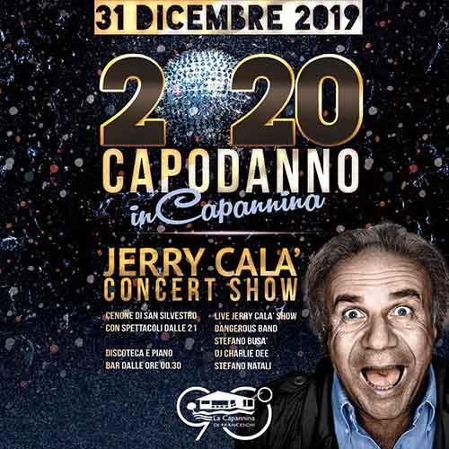 capodanno-2020-la-capannina-di-franceschi