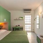 hotel-mariani-lido-di-camaiore-2