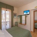 hotel-mariani-lido-di-camaiore-3