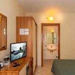 hotel-mariani-lido-di-camaiore-camera-2