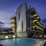 hotel-mercure-viareggio