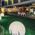 hotel-mercure-viareggio-bar