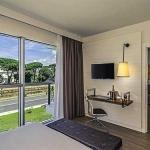 hotel-mercure-viareggio-camera