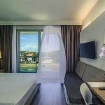 hotel-mercure-viareggio-camera-2