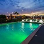 hotel-mercure-viareggio-piscina