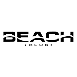 logo-beach-club-150