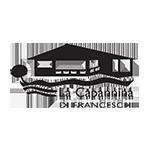logo-capannina-150