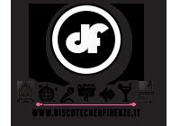 logo-discoteche-firenze
