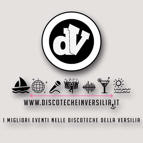 logo-discoteche-in-versilia
