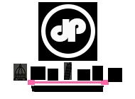 logo-discoteche-pisa