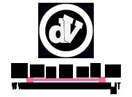 logo-discoteche-versilia