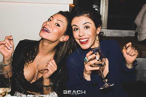 capodanno-2020-beach-club-prenotazioni