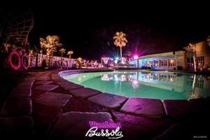 bussola-piscina