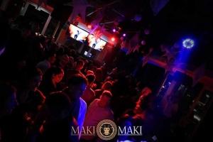 maki-maki-disco-1