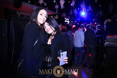 maki-maki-disco