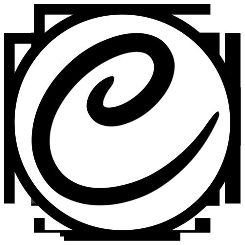 logo-capodanno-versilia-nero